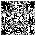 QR code with Quality Asphalt Paving Inc contacts