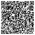 QR code with Jostens Inc contacts