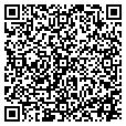 QR code with Barrow Mechanical contacts