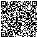 QR code with Valley Rental Center contacts