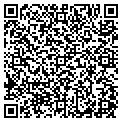 QR code with Lower Kuskokowim Economic Dev contacts