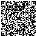 QR code with Fairbanks Anesthesia contacts