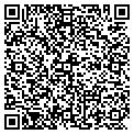 QR code with Fuller Boatyard Inc contacts