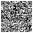 QR code with Home Sweet Home contacts