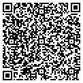 QR code with Alaska Chocolate Fountains contacts