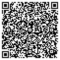 QR code with Commercial Truck Service contacts