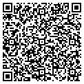 QR code with Karen L Jennings Law Office contacts