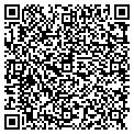 QR code with Aschenbrenner Law Offices contacts