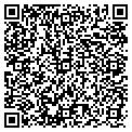 QR code with Health Beat Of Alaska contacts