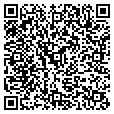 QR code with Whisper Walls contacts