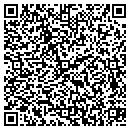 QR code with Chugach Physical Therapy Center contacts