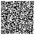 QR code with Hanson's Power Equipment contacts