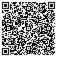 QR code with Fireweed Manor contacts