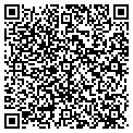 QR code with Muschany Charles M Dvm contacts
