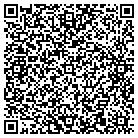 QR code with Ronald Mitchell Land Surveyor contacts