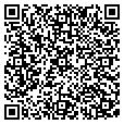 QR code with Korea Times contacts