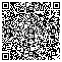 QR code with Jenson & Sons Construction contacts