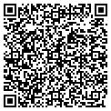 QR code with Winterbrook Hair contacts
