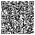 QR code with Gas Line contacts