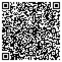 QR code with F/V Jaime Marie Incorporated contacts