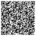 QR code with Corporate Travel Inc contacts
