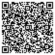 QR code with Majestic Tile contacts