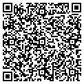 QR code with Robert C Brink Law Offices contacts