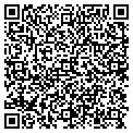 QR code with South Central Drilling Co contacts