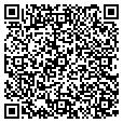 QR code with Dollar Daze contacts