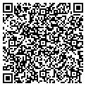QR code with Dan Donaldson Construction contacts