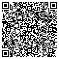 QR code with Searhc Health Clinic/Fmly Service contacts