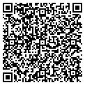QR code with Cates Grace and Vernon A contacts
