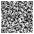QR code with Subud Anchorage contacts