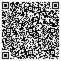 QR code with Service Area Ten contacts