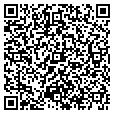 QR code with Manokotak Vpso Office contacts