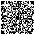 QR code with Snug Harbor Seafoods Inc contacts