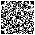 QR code with Alaska Pacific Construction contacts