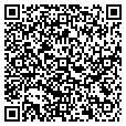 QR code with Osborne Construction contacts