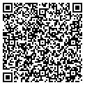 QR code with Tony Roma's Restaurant contacts