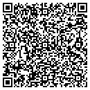 QR code with Respiratory & Medical Service Inc contacts