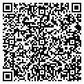 QR code with All Brands Home Appliance Rpr contacts