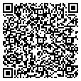 QR code with Family Services contacts