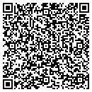 QR code with Michael J Jensen Law Offices contacts