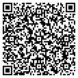 QR code with Aircraft Specialties contacts