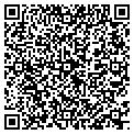 QR code with Nome City Public Works Department contacts