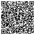QR code with Moose Hollow contacts