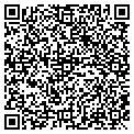 QR code with Electrical Construction contacts