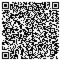 QR code with Dean Cummings H-2-O Heli Guide contacts