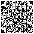 QR code with KRUP contacts