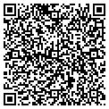 QR code with Baugh Construction & Engrng Co contacts